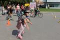 """Održana jedanaesta po redu akcija """"Sigurno u školu"""" u Virovitici"""