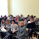 Održan stručni skup za odgojiteljice u dječjim vrtićima s područja Međimurske i Varaždinske županije