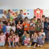 Edukacija u DV Pčelica, Molve, DV Tratinčica, Koprivnica i DV Križevci