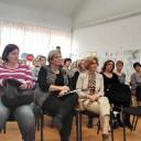 Održan stručni skup za odgojiteljice u dječjim vrtićima s područja Sisačko-moslavačke i Karlovačke županije