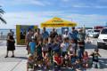 Radionice prometne kulture i preventive za djecu u Splitu